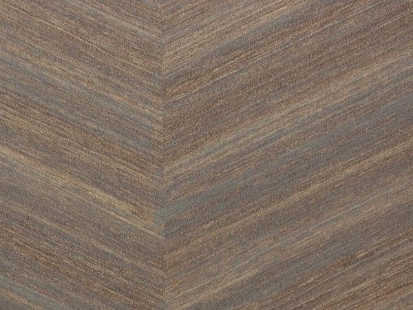 Roysons Wallcovering Teak_7885_Sequoia
