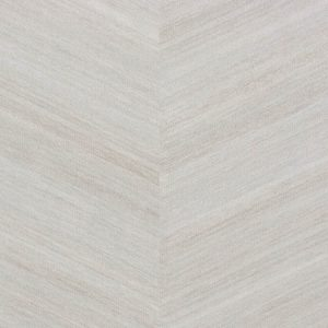 Roysons Wallcovering Teak_7886_Birch