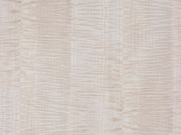 Roysons Wallcovering Tiger Maple_8144_Park
