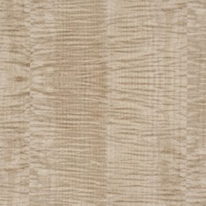 Roysons Wallcovering Tiger Maple_8146_Grove