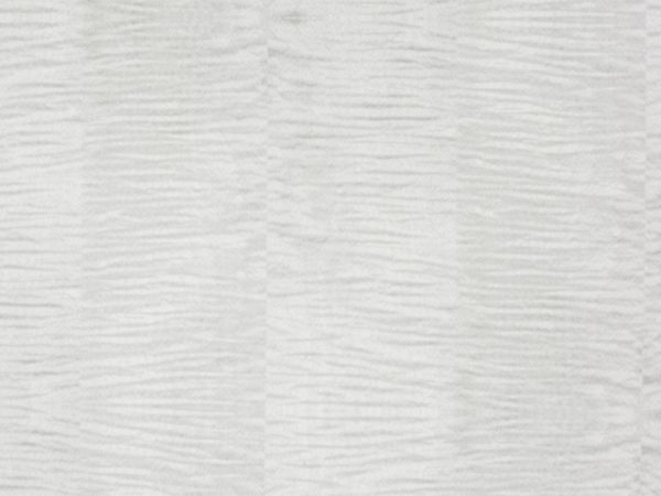 Roysons Wallcovering Tiger Maple_8149_Woodland
