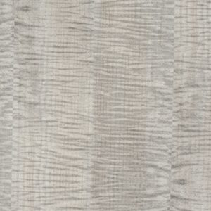 Roysons Wallcovering Tiger Maple_8150_Timberland