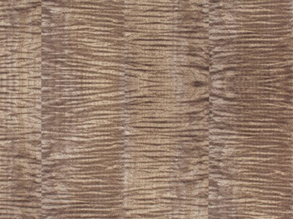 Roysons Wallcovering Tiger Maple_8152_Vineyard