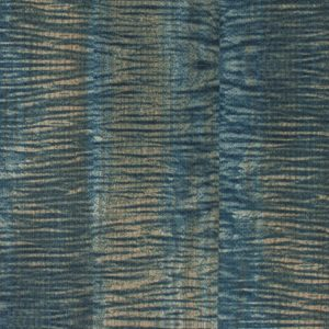 Roysons Wallcovering Tiger Maple_8154_Oasis