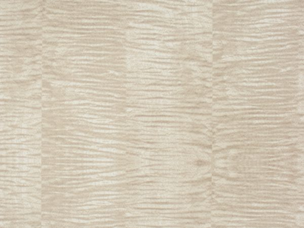 Roysons Wallcovering Tiger Maple_8155_Thicket