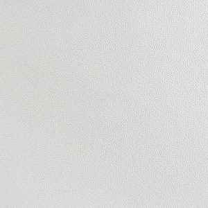 Roysons Wallcovering Titanium_7964_Twinkle