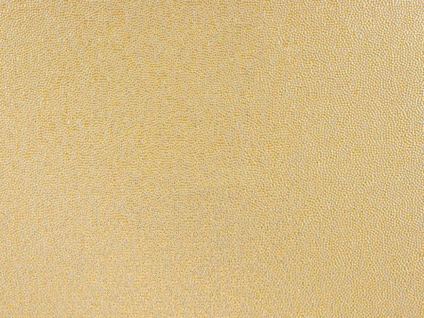 Roysons Wallcovering Titanium_7965_Glow
