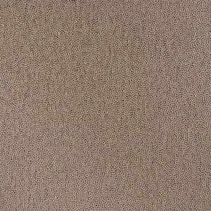 Roysons Wallcovering Titanium_7966_Incognito