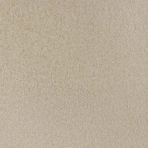 Roysons Wallcovering Titanium_7967_Timeless