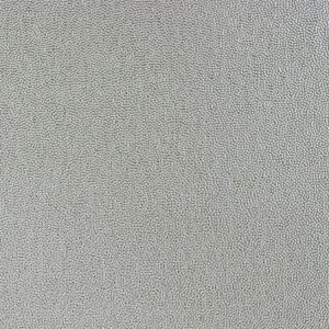 Roysons Wallcovering Titanium_7968_Enchanted