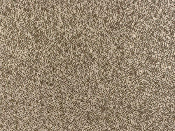 Roysons Wallcovering Titanium_7969_Chalice