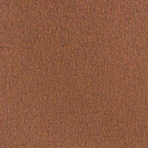 Roysons Wallcovering Titanium_7970_Flare