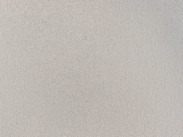 Roysons WallcoveringTitanium_7971_Zirconia