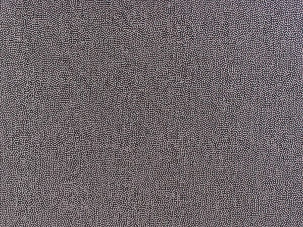Roysons Wallcovering Titanium_7974_Magnetic