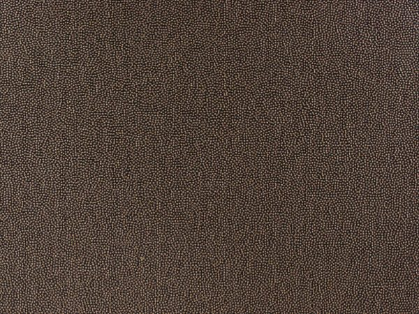 Roysons WallcoveringTitanium_7975_Eclipse