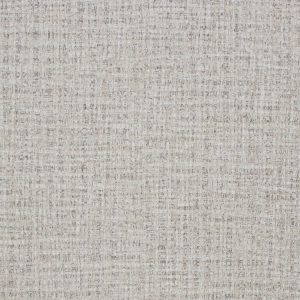 Roysons Wallcovering Twine_8075_Twinkle