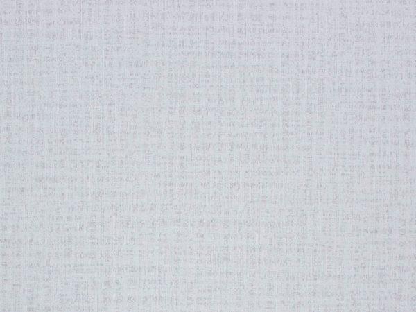 Roysons Wallcovering Twine_8076_Fleur De Sel