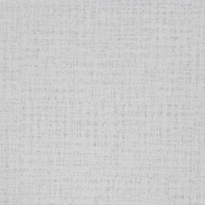 Roysons Wallcovering Twine_8077_Heron Plume