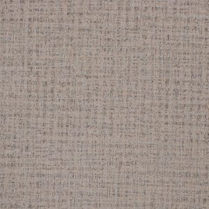 Roysons Wallcovering Twine_8078_Relic Bronze