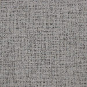 Roysons Wallcovering Twine_8079_Cityscape