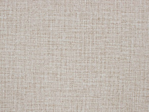 Roysons Wallcovering Twine_8080_Sacred Ground