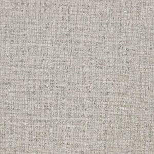 Roysons Wallcovering Twine_8081_Macadamia Nut