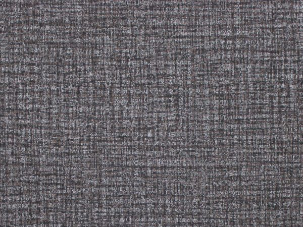 Roysons Wallcovering Twine_8083_Dynamo