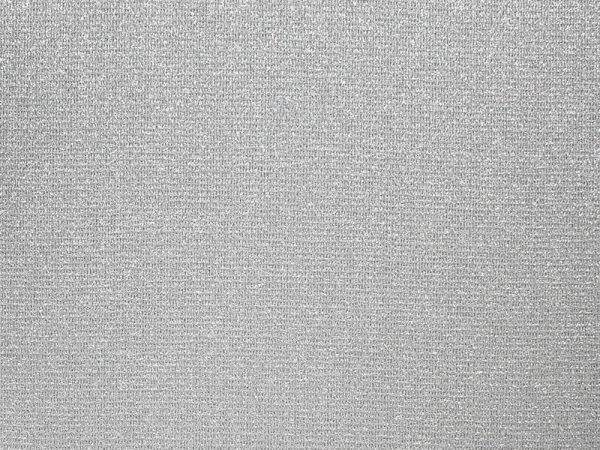 Roysons Wallcovering