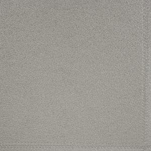 Roysons Wallcovering Appaloosa_8114_Steel Dust