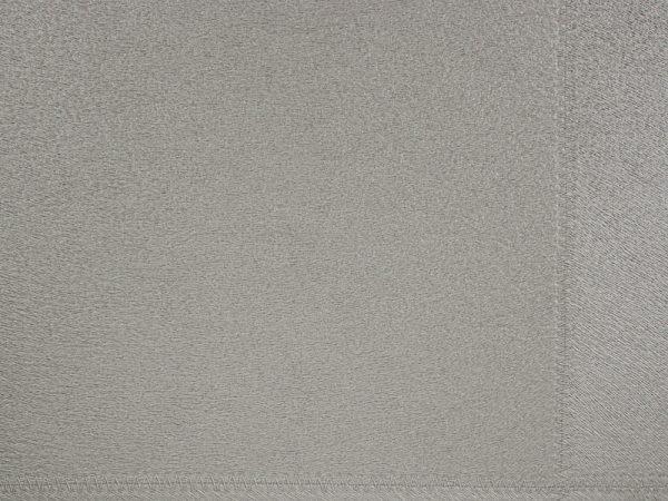 Roysons Wallcovering Appaloosa_8114_Steel Dust