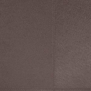 Roysons Wallcovering Appaloosa_8115_Black Beauty