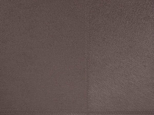 Roysons Wallcovering Appaloosa_8115_Black Beauty