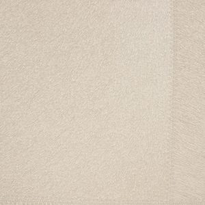 Roysons Wallcovering Appaloosa_8118_Lexington