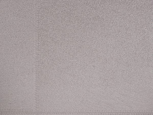 Roysons Wallcovering Appaloosa_8120_American Pharoah