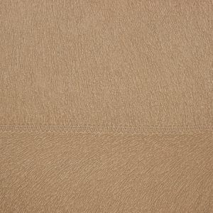 Roysons Wallcovering Appaloosa_8124_Desert Gold