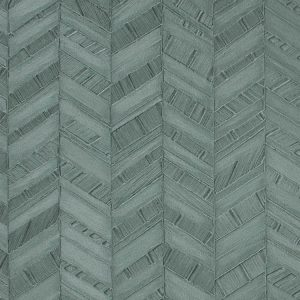 Roysons Wallcovering Chevy_8130_Amsterdam