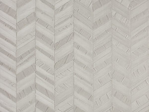 Roysons Wallcovering Chevy_8132_Elemental