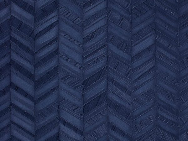 Roysons Wallcovering Chevy_8133_Abyss