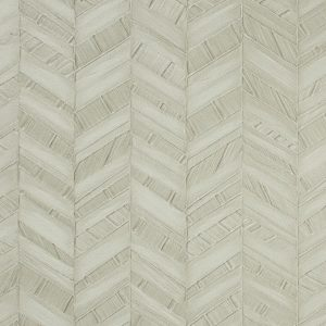 Roysons Wallcovering Chevy_8135_Jicama