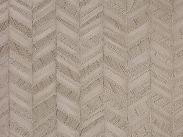 Roysons Wallcovering Chevy_8136_Frappe