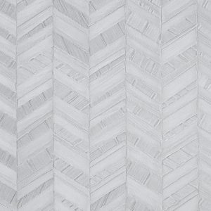 Roysons Wallcovering Chevy_8138_Metropolitan