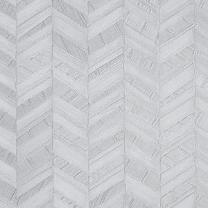 Roysons Wallcovering Chevy_8138_Metropolitan