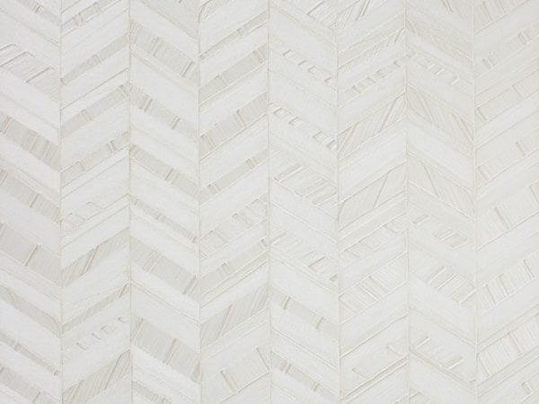 Roysons Wallcovering Chevy_8141_Bavarian Cream
