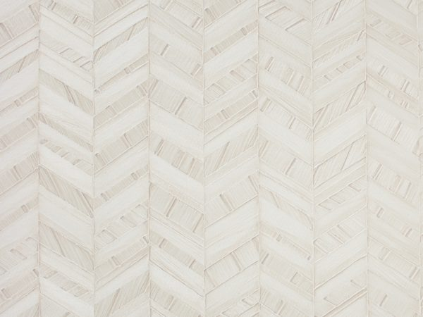 Roysons Wallcovering Chevy_8142_Tranquility