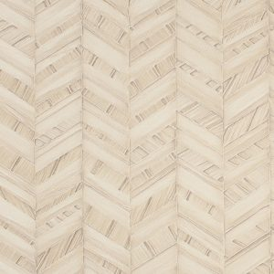 Roysons Wallcovering Chevy_8143_Ginger Salt