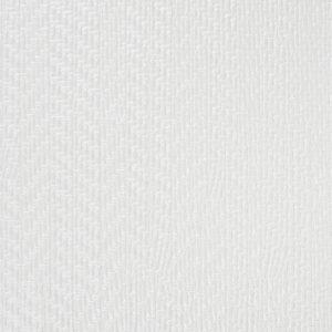 Roysons Wallcovering Tiki_8017_Minimal