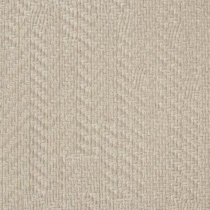 Roysons Wallcovering Tiki_8018_Dune