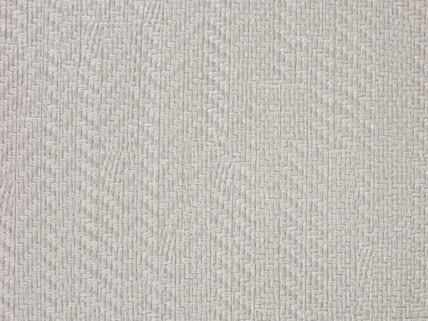 Roysons Wallcovering Tiki_8019_Silver Sea