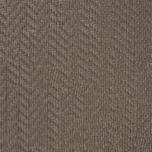 Roysons Wallcovering Tiki_8020_Dark Roast