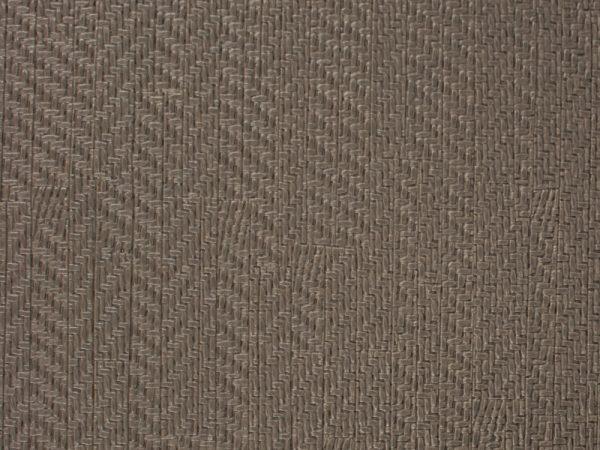 Roysons Wallcovering Tiki_8020_Dark Roast